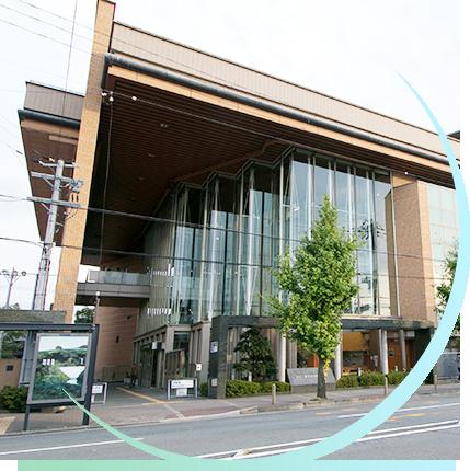 京都市内最大の規模と実績